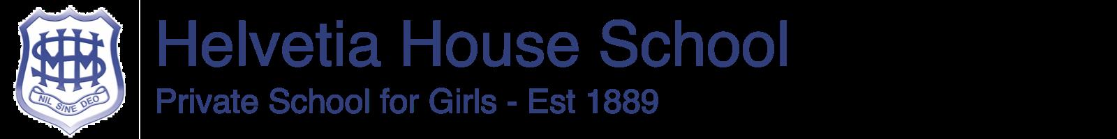 Helvetia House School
